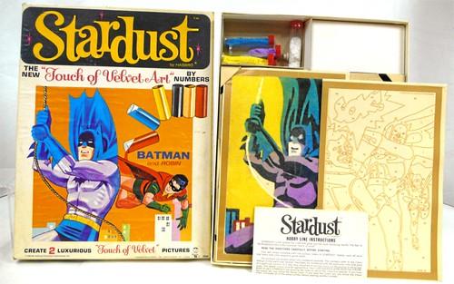 batman_stardustpainting