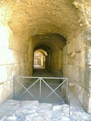 PHTO0044 (COMPLU) Tags: teatro romano romana anfiteatro italica santiponce