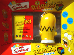 20030926 - Simpsons - Homer Simpson - Rubik's Homer - box - back - blurry - 100-0042 (Rev. Xanatos Satanicos Bombasticos (ClintJCL)) Tags: 2003 alexandria television toy virginia tv blurry box character cartoon simpsons upstairs puzzle entertainment tvshow thesimpsons cartoons rubiks 200309 rubik homersimpson 20030926 clintandcarolynshouse cartoonshow homersimpsontoy characterhomersimpson rubikstoy rubikspuzzle rubikshomersimpson rubikshomersimpsontoy rubikshomersimpsonpuzzle homersimpsonpuzzle rubiktoy rubikpuzzle rubikhomersimpson rubikhomersimpsontoy rubikhomersimpsonpuzzle