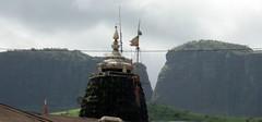 trimbakeshwar jyotirling, nasik, maharashtra (ganuullu) Tags: temple maharashtra shiva nasik mahadev trimbakeshwar jyotirlinga jyotirling