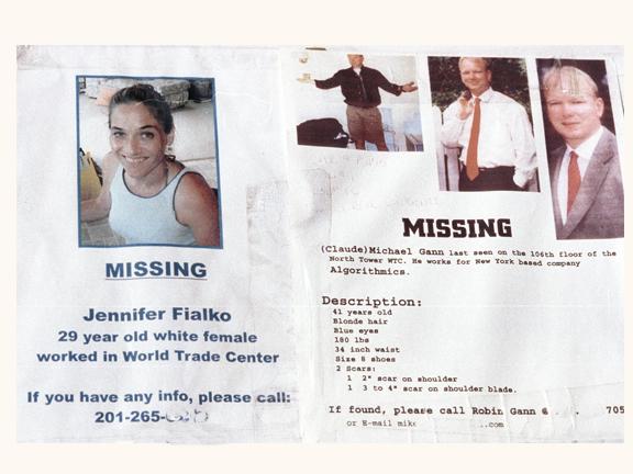 missing_flyer_6