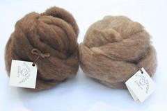 moorit truffles