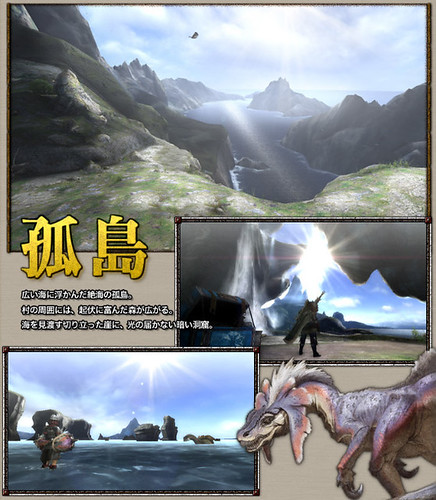monster-hunter-3-8