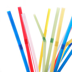 Straws (Francesco Bartaloni) Tags: summer italy stilllife food color canon florence still italia firenze straws cannucce bartaloni francescobartaloni