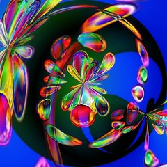 Colurful ideas (Marco Braun) Tags: abstract color art amazingcircle circle colored colourful coloured farbig bunt colurful mucho abstrakt cercle kreis abstrait couleure couleures