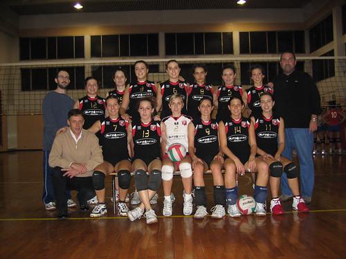 06/07 Serie D