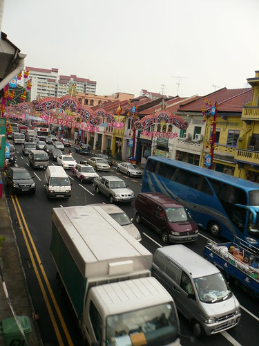 blog voyage travel little india singapour rue voiture whv backpacker