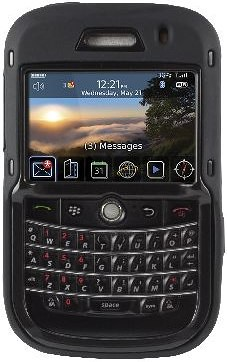 BlackBerry Bold Defender Series // OtterBox.com