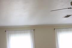 livingroom-051a