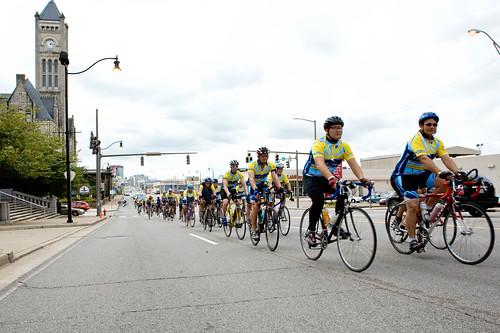 BikeTour2008-779