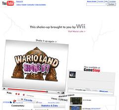 wario-youtube