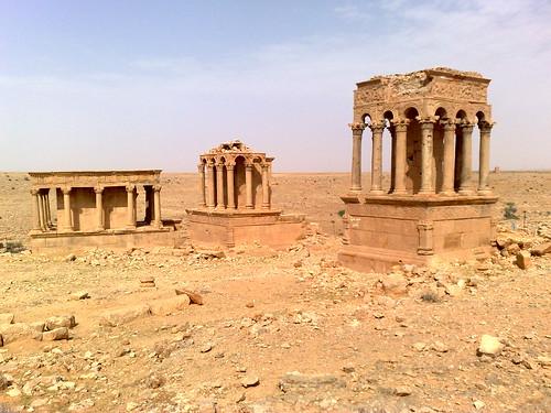 صور لمعالم ليبيا 2933740177_ca18b886e3