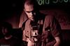 adamreading photography 2008-10-12-9986 (adamreading) Tags: show concert live gig gigs monkeysuit iconcur oakfordsocialclub drinksin107132