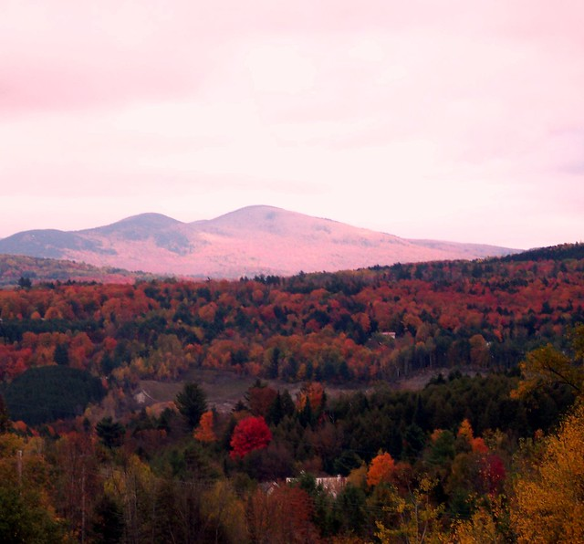 Copy of vermont fall 15