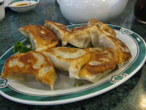 dumpling 10053 004