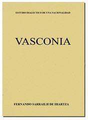 vasconia krutwig