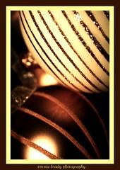 christmas baubles (by emsybrady)