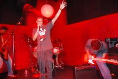(MisaRox.) Tags: rock drums penelope downtown bass guitar ufo funk freddy oceanview gallego oncomingtraffic jetlounge fredular quitthehit smokesomebeer everybodystop