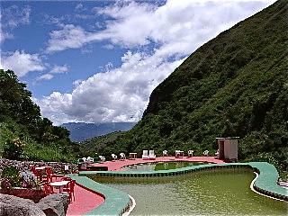 ecuador-spa
