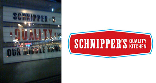 schnippers