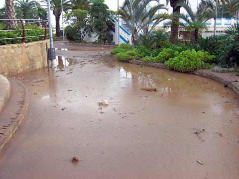 fuertes lluvias y temporal 26-10-2008 163