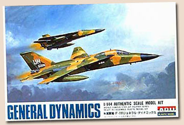 F-111-1029-9 by you.