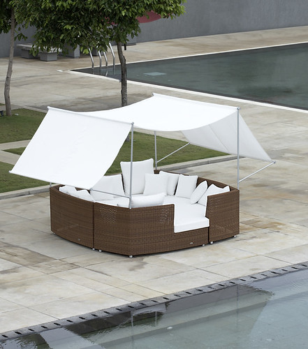 Sequino6, sundance, outdoor, furniture