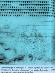 3 quetta earthquake seimic waves recordind in london (quettabalochistan) Tags: india earthquake quetta brtish pakistn baluchistan baalochistan earthquakebalochistanquetta balochistaneartquake quettaearthquake britishcolonialbritish rajbritishbalochistn bloochistan kwetta