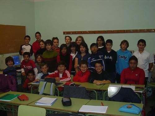 IMGP1157