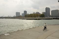 Chicago 007
