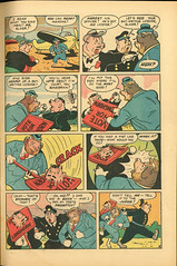 Elsie the Cow 003 (D.S. - JulyAug 1950) 007 (by senses working overtime)