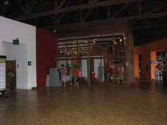 img_0282 (Presleyson Lima) Tags: do 2008 foz horizonte iguacu belo caravana iguau fozdoiguau fozdoiguacu latinoware caravanabelohorizonte latinoware2008 caravanabh