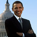 barrack-obama-new-america-president-photo