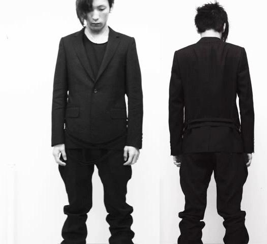 masahiko maruyama 15