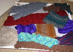 cf_knits