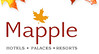 Mapple Hotels