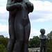 Frognerpark, Oslo, NO