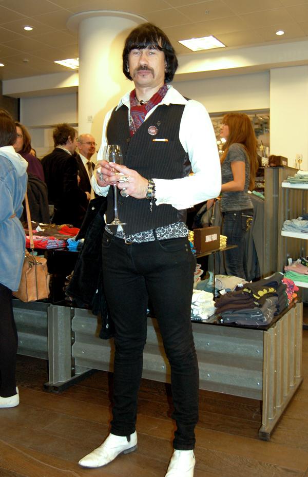 waistcoat_sm