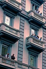 (marguffa!) Tags: napoli manifestazione crisi marguffa ondaanomala no133 nogelmini 7novembre2008 margheritaciliberti