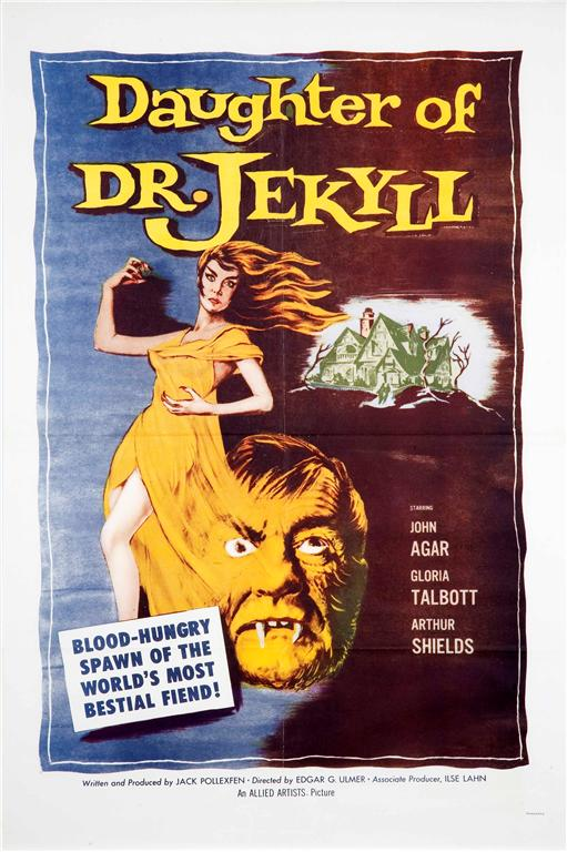 daughterofdrjekyll_poster1