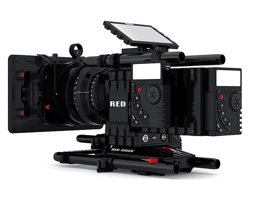 BorrowLenses.com now has the RED Epic-M available for rent