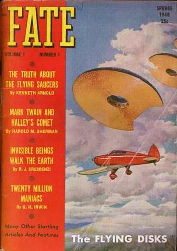 Fate 1 (1948)