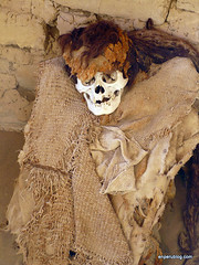 A Nazcan