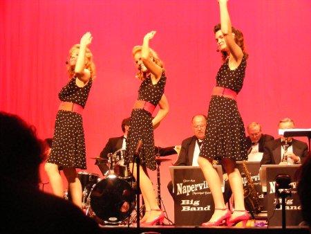 Andrews Sisters Revue2