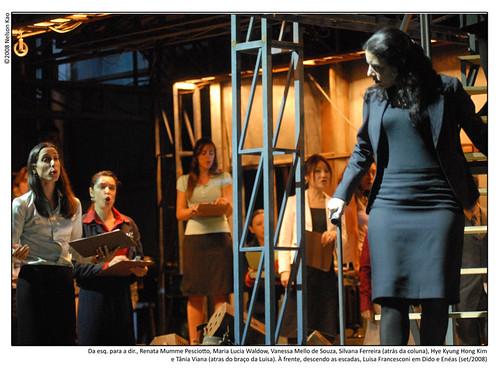 20080904_Teatro-da-Vertigem-Dido-e-Eneas_0574