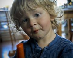 carrotface2