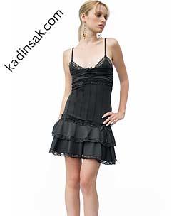 siya elbise by you.