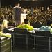 Kongres Nasional Parti Keadilan Rakyat ke 5 by Anwar Ibrahim