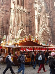 20041216_017_Strasbourg_cathedral