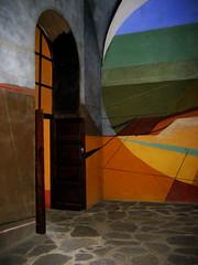 mural project at belles artes (msdonnalee) Tags: mural  bellesartes muraldetail artlegacy colorartawards mexicanmuralist institutonacionaldebellesartes photosbydonnacleveland muralesdedavidalfarosiqueiros muralbydavidalfarosiqueiros